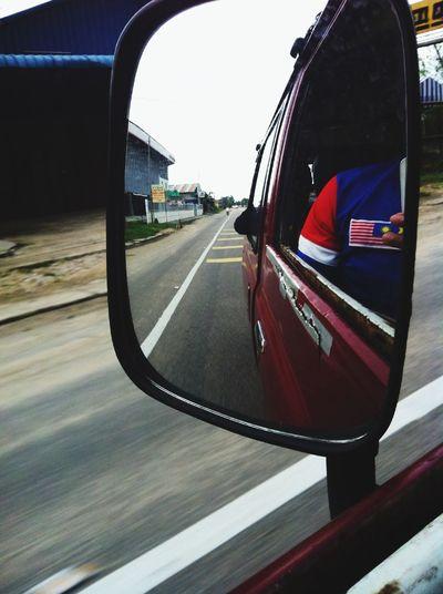 Malaysia Malaya Harimaumalaya VSCO Vscom Sepetang Instagram