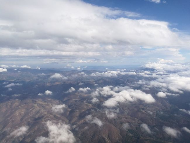 Soothing - Aerial View Cloud - Sky Landscape Scenics Cloudscape Nature Beauty In Nature Airplane Sky Day Huawei Leica Photography Leica Leica P9 фотография HuaweiP9 Huawei P9 Leica Leicacamera Leica Lens Leicap9 Clouds Clouds And Sky Cloudscape Mountain Bulgaria