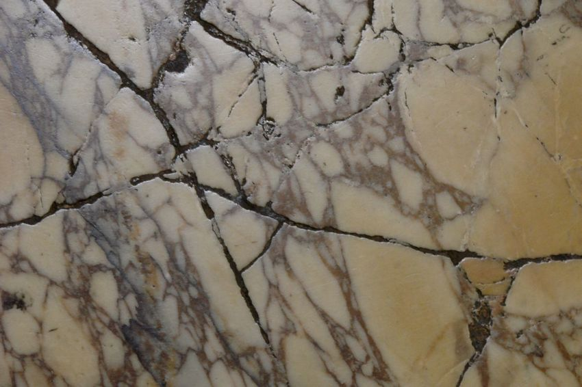 Floors Marble Floors Roman Floors Tile Tile Ancient Maximum Closeness