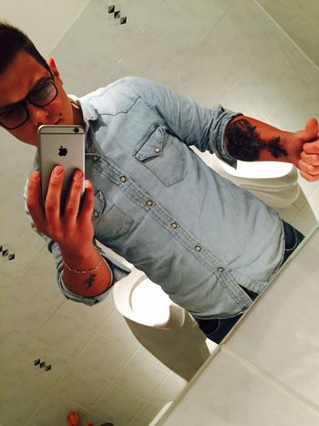 Peace Jeans Hemd Likeforlike Followme Tattoo Nice Lovetattoos Follow4follow Kikme