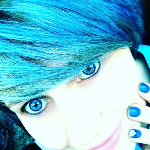 Fuckmeeyes Lips Human Eye Blue Eyes FuckYou Kisses❌⭕❌⭕ FuckWithMe Sexygirl Blueyes Sensual_woman Occhi Girls