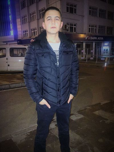 Hairstyle Night Looking At Camera People Adult Front View One Person One Man Only Turkey💕 Lifestyles Relaxing Sexyboy Mazoşizm Love ♥ Melancolic Love That's Me Hi! First Eyeem Photo OpenEdit