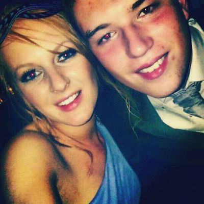 3 years ago. Crazy how time flies! Oldfriends Debs Grads Dinnerdance