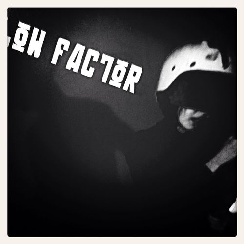 Music Low Factor