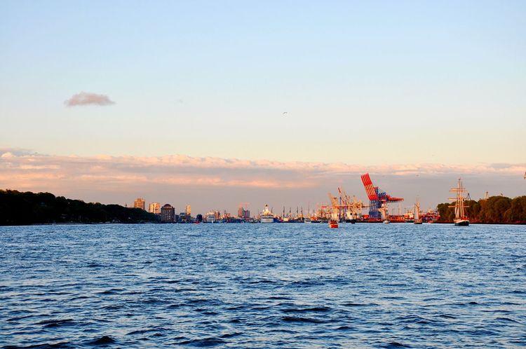 Meine Perle Hamburg Meine Perle Hamburg Hamburg Harbour HAMBURG ... Moin Moin Hamburg Hafencity