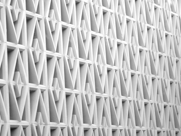 Maximum Closeness Textures And Surfaces Pattern, Texture, Shape And Form Shapes Blackandwhite Pattern Repetition Light And Shadow Darkness And Light Lines And Angles Building Exterior Still Life Architectural Detail Shapes , Lines , Forms & Composition Shapes And Patterns  Lines&Design Intricate Details Backgrounds Triangular Symmetry Symmetrical Patterns Symmetry Angles And Shapes Perspectives And Dimensions Repeating Patterns Beautifully Organized