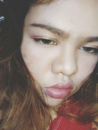 Hi Girlfriend Eye Smile❤ ❤ Girls 🎈👻 🐕 🐦 🌳 ☺ 😚 🌃🌆❄🎑⚡ 💄💖✨ 👸👑💄💎💋 🐶🌊⛅ ❤❤❤