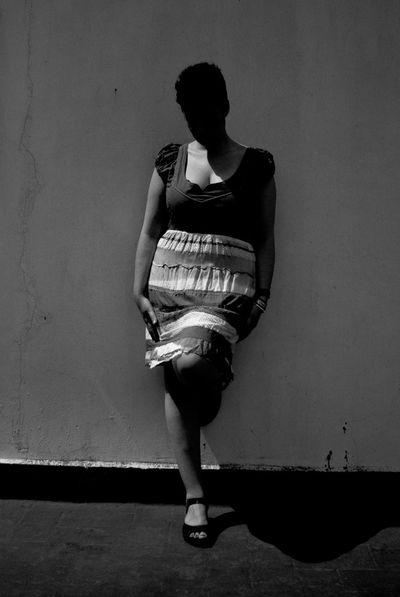 ..anonymity.. Hiddenwomen