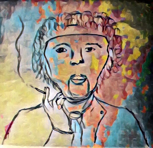 Jimi Jimi Hendrix Jimihendrix