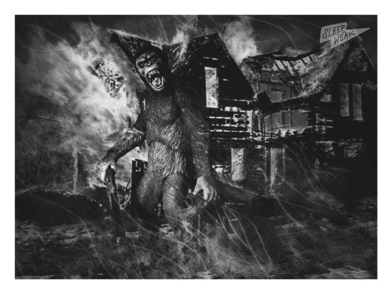 🔥🔥 Fire Fireworks Toyphotography Monochrome Blackandwhite Photography Blackandwhite Toys Photography Neca Planetoftheapes