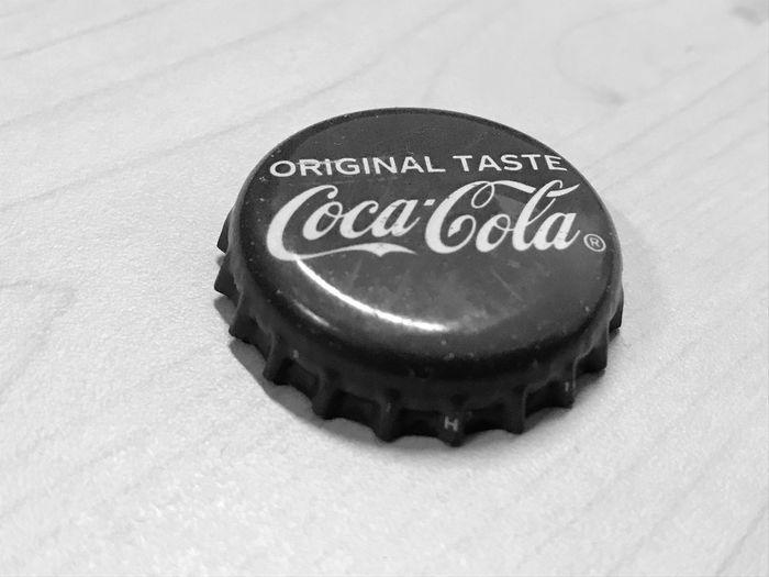 Coca Cola Best