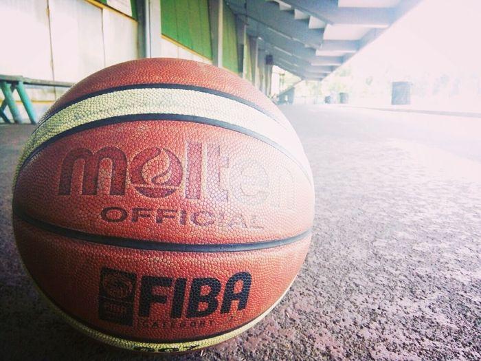 Ball Is Life First Eyeem Photo
