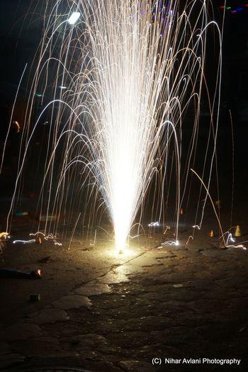 Check This Out Diwali Bulbmode Diwali 2015 First Eyeem Photo Learn & Shoot: After Dark