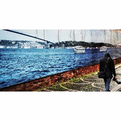 Gf_turkey Turkishfollowers Aniyakala Instasyon photographers_tr hayatakarken bugununkaresi ig_turkey hayatandanibarettir foto_turk istanbuldayasam objektifimden bir_dakika tr_turkey fotografheryerde photogram_tr turkeystagram gunungalerisi benimgozumden turkishot ig_istanbul ig_europe
