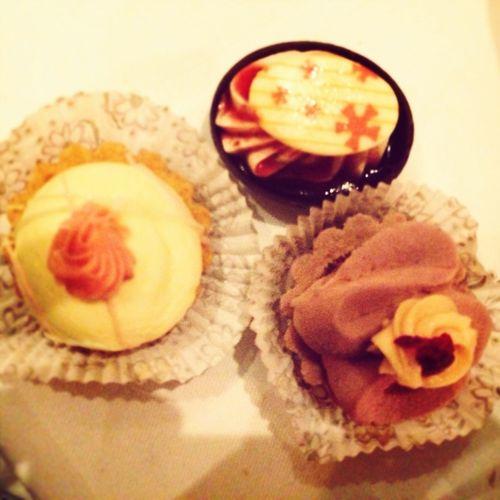 Food Oh My God Sooooo Delicious!