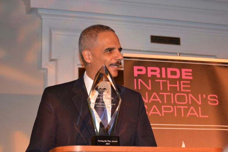 The Portraitist - 2015 EyeEm Awards The Photojournalist - 2015 EyeEm Awards EricHolder Eric Holder Lgbt Lgbt Pride