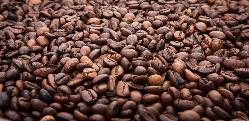 Fine roasted coffee beans Coffee Coffee Beans Coffee Break Coffee Crop Coffee Shop Coffee Time Coffee ☕ Fair Trade Roasted Coffee Bean