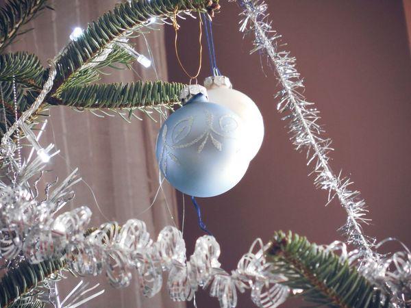 Celebrating Celebration Christmas Christmas Around The World Christmas Decorations Christmas Lights Christmas Spirit Christmas Tree Christmastree Glowing Holiday Holidays Indoors  Light Winter Xmas