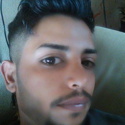 مصطفئ الجنابي First Eyeem Photo
