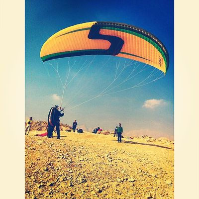 BandarAbbas Hormozgan Seashore Srna Sun Nexus5 Persiangulf Genow Geno Iran Mustseeiran_insta Instagram Mustseeiran Irantravel Wonderful Amazing Beautiful Natural Paraglider Pilot ارتفاعات کوه گنو ایران_را_باید_دید بندرعباس هرمزگان ایران SadeghRna 2015/01/29 02:00PM TO 06:00PM Photographer : SadeghRna SunBoy
