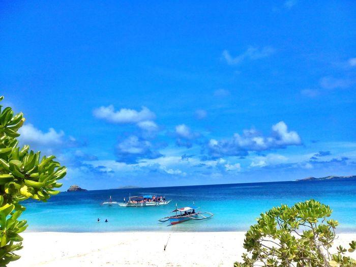 EyeEmNewHere The Great Outdoors - 2017 EyeEm Awards The Portraitist - 2017 EyeEm Awards Neighborhood Map Caramoan Island, Camarines Sur Live For The Story Summer Exploratorium