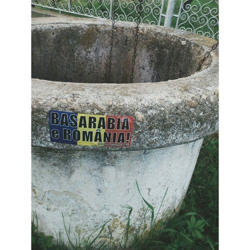 • b a s a r a b i a VSCO Vscocam Basarabiaeromania Romaniamare