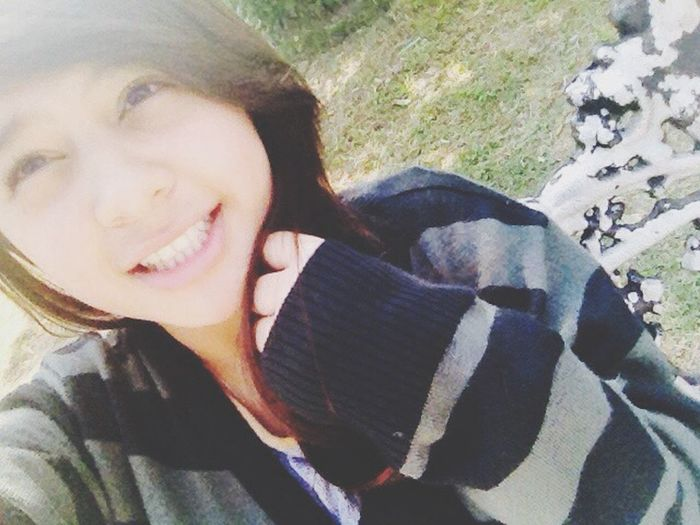 Kik: dulceswaggy 👌 Twitter: Sweet_KoganBTR Swag Beautiful Girl Beautiful People Faces Of EyeEm Beautiful Nature Pretty♡ Beautiful ♥ Hairstyle SWAG ♥ YOLO ✌