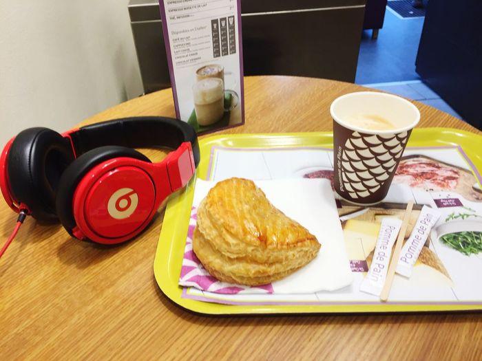 Good Morning 💛⃣💙⃣ H⃣A⃣V⃣E⃣ A⃣ N⃣I⃣C⃣E⃣ D⃣A⃣Y⃣ 💘⃣💘⃣.
