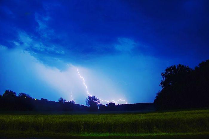 Lightning Orage Eclair Foudre Foudre 🌩 Cloud - Sky Night Belgium Astrophotographie Astrophotography Photodenuit Canon60Da Belgium. Belgique. Belgie. Belgien. Etc. Hello World Canonphotography Sky