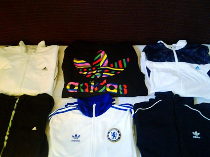 part of my collection ; p ,, Adidas My Adidas Adidas Originals Adidas 4 Life Adidas Hoodie AdidasLover❤