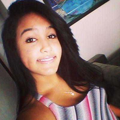 Quem me ver, me vê sorrindo e vai ser sempre assim♪ Instahappy Smile Umafotoumsorriso