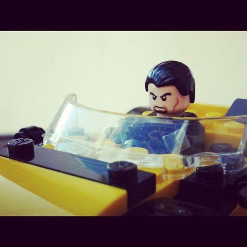 Lego LEGO Toy Brinquedo Cute photooftheday beautiful happy picoftheday amazing fun summer instalike bestoftheday smile