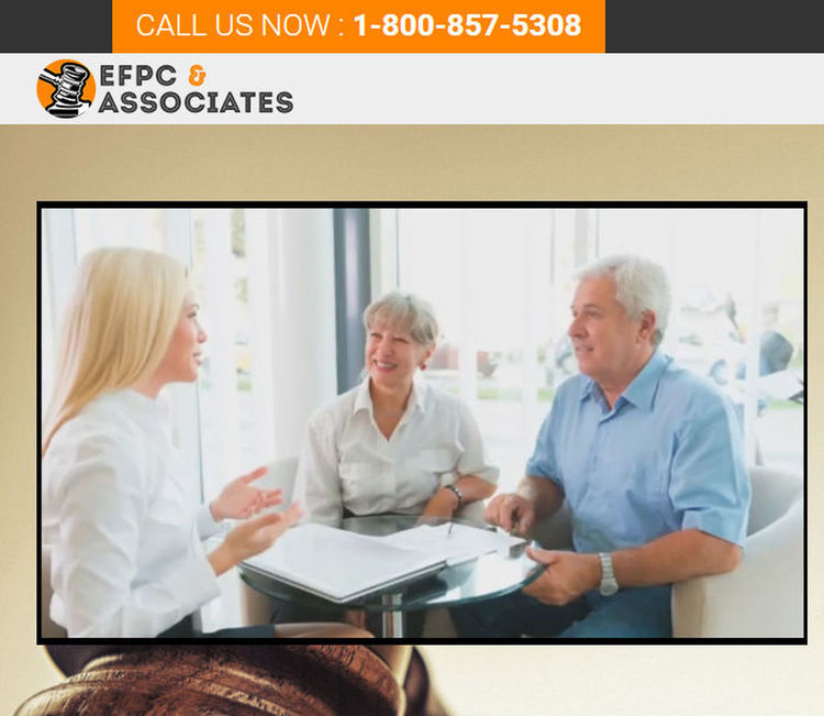EFPC & Associates 180 Northfield Dr W, Waterloo, ON N2L 0C7 (800) 857-5308 https://efpclaw.ca/ Injury Lawyer Waterloo Injury Lawyer Waterloo ON Personal Injury Lawyer Waterloo Personal Injury Lawyer Waterloo ON Waterloo Injury Lawyer