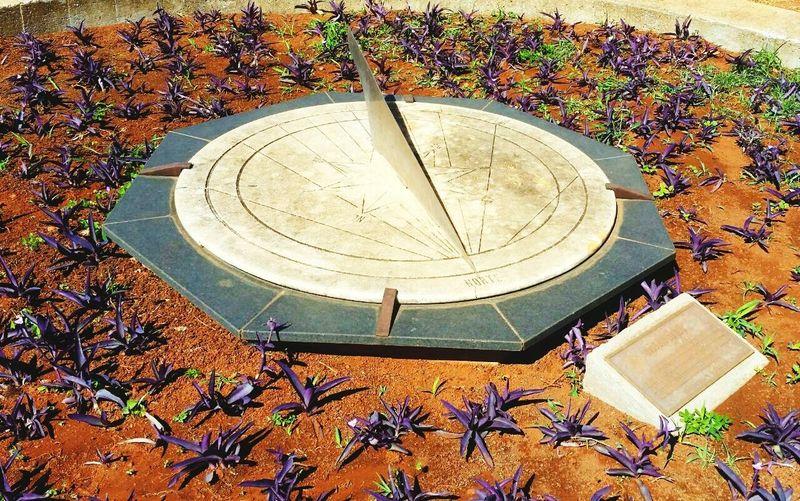 Relogiodosol Relógio  RelógioSolar Brasília Brazil Tower Torredetv