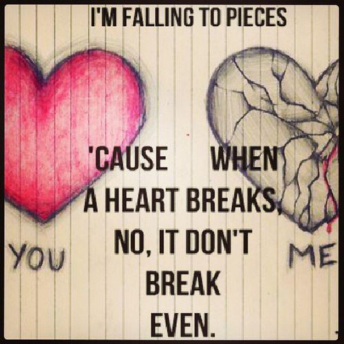Lss. :/ Breakeven Thescript Scripty Broken