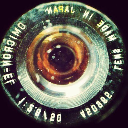 Camera Eye Kino-glaz Abstract EyeEm Best Shots Filmisnotdead Analogue Photography