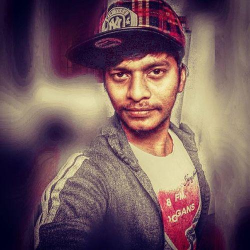 Rise Above HATE😎 Cool Hot Tamilan Ubercool Handsome Style Cap Red Vintage Edits Chennai Loneranger Selfie Mrlonely Calm Silent SoupBoy Yolo Chennai Selfiestagram ForeverSingle Nrd AnR @NstudioZ📷 Hiphoptamizha🎧 😉💜💛💚💖🎶