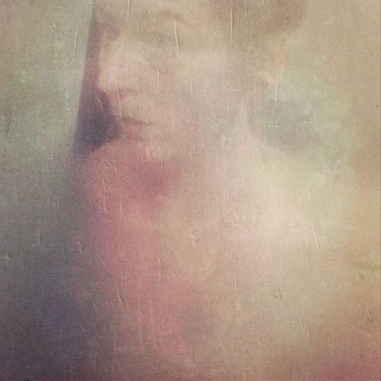 Vintage Moments NEM Self Selfie AMPt_community