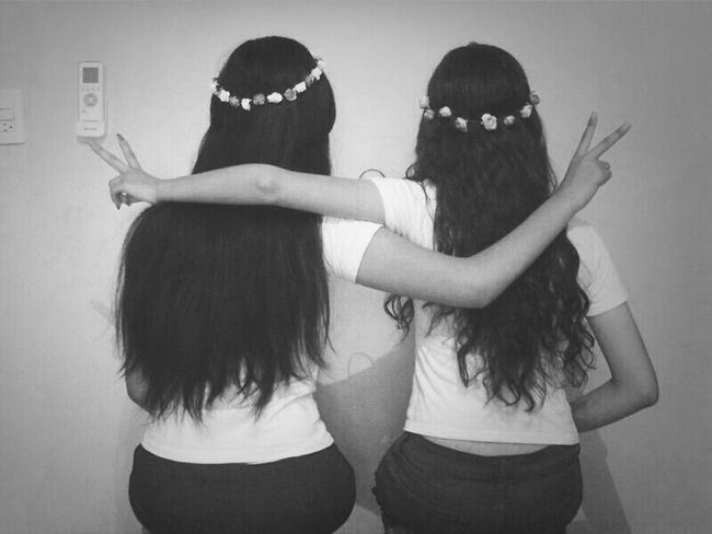 Sisters ❤ Mysister ❤ Forevertogether <3 ForeverYoung<3