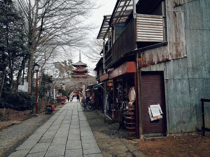 Chiba,Japan