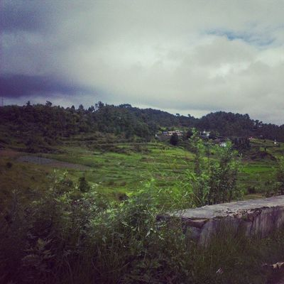 Mountainside Meghalaya Roadtrip Greenery Rainy naturebeautifulscenicinstagraminstalikeinstatravel