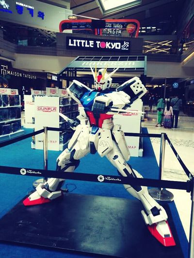 gundam Gundam Gundam Model Gundamdesign Text Day No People