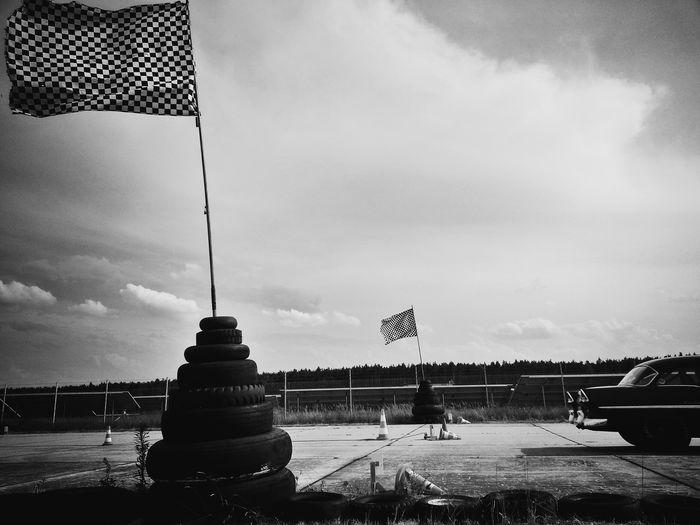 Winner Bw_collection Minimalism Monochrome Race61 Living Bold Super Retro