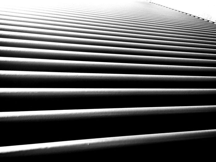"""""""A Funky Space"""" by.edemirbarrosfotografi. Abstract Light Show Unique Abstractarchitecture New York City Eye4photography  My View Eyem Gallery Thisismyworld Stand Out From The Crowd Objects From My Point Of View Futuristic A Black And White Day Art Thinking Street Signs First Eyeem Photo NYC Street Photography Tetes Above The Clouds Aboveandbeyond Out And About"""