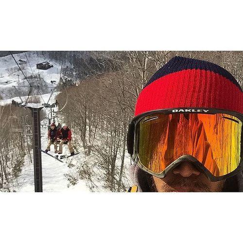 栂池高原スキー場。まだ雪は少ない 結構ビビるくらいまだない でもスノーボードは楽しい なんだかんだ滑ってる コンディションに文句は言わない ただただ遊ばせてもらうだけ 受け入れる心 Hakuba Tsugaike Nagano