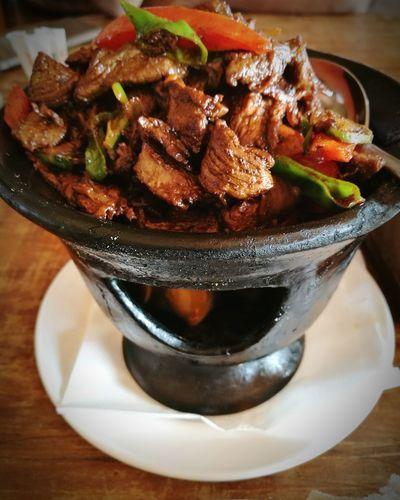 Tebs shakla Food And Drink Ethiopia Ethiopian Food Traditionalfood Ethiopia Beauty