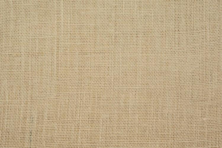 Full frame shot of brown textile