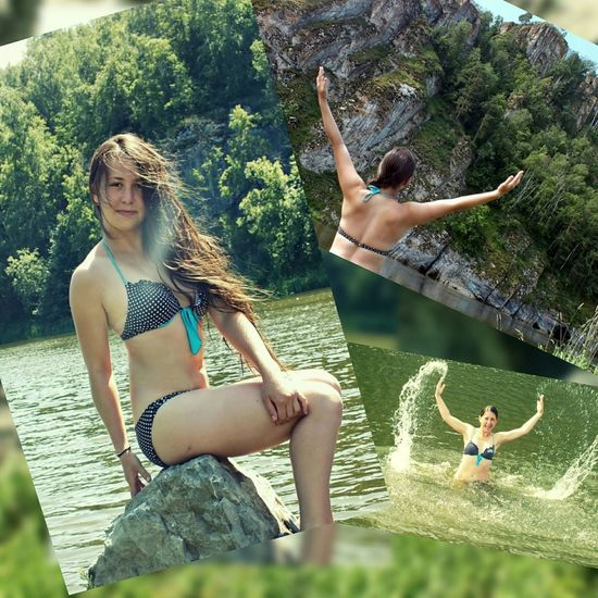 мышцы типкрасотка Башкирия красотка теперь я какт Креветка модель Река ай природа и красота лес и природа природа, река, красиво