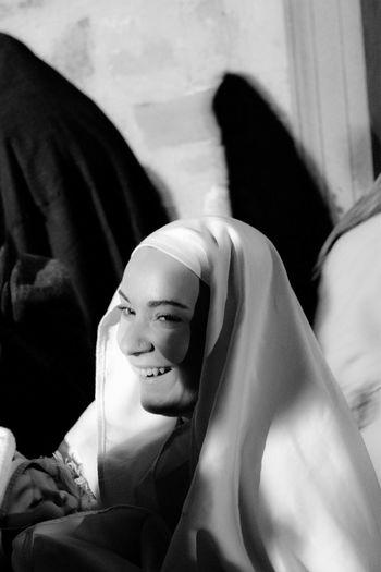 Presepe vivente a Villa Collemandina- Living Nativity in Villa Collemandina Black & White Black And White Black And White Photography Christmas Christmastime Garfagnana Italia Italy Living Nativity Natale  Nativity Night Night Photography Nightphotography Portrait Presepe Presepevivente Presepio Reportage Storytelling Tuscany Villa Collemandina