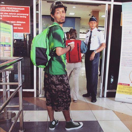 Bandaraadisutjipto